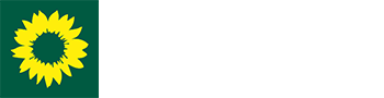 Ingo Stuckmann